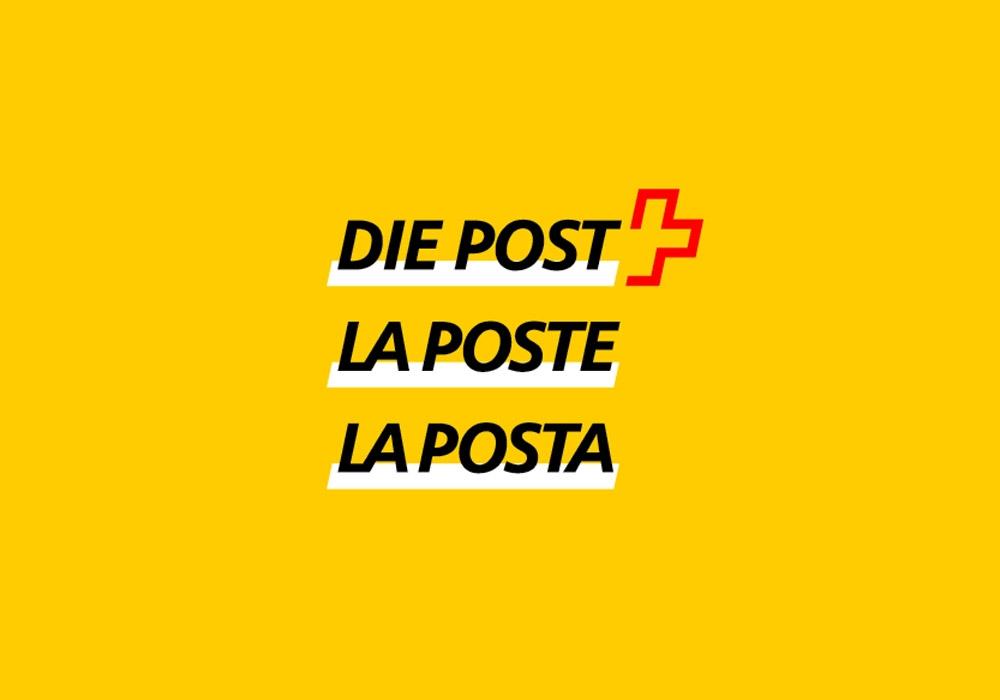 Pick Post